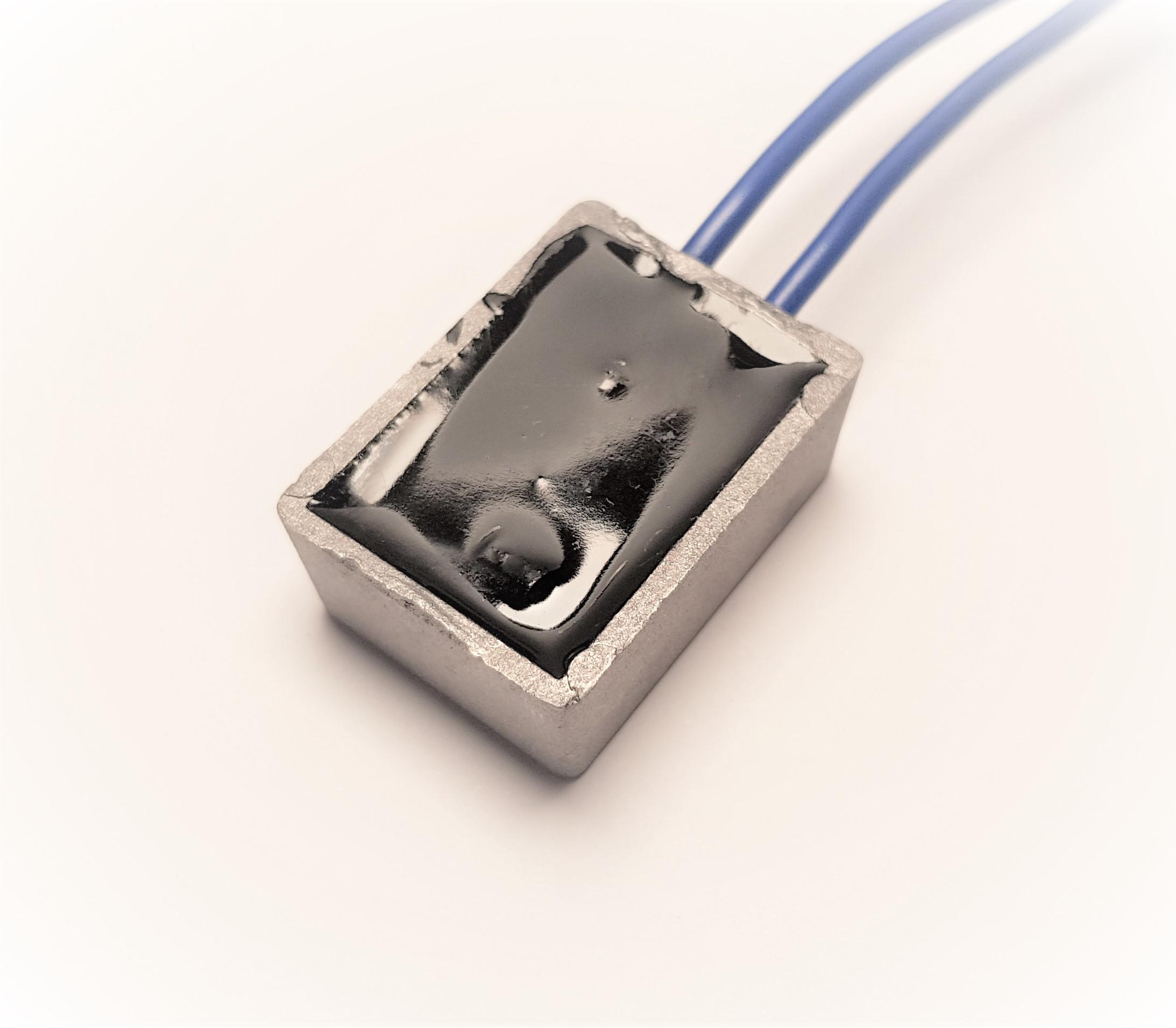 15A Sanftanlauf für Elektrowerkzeuge zb. Tischkreissägen 230V