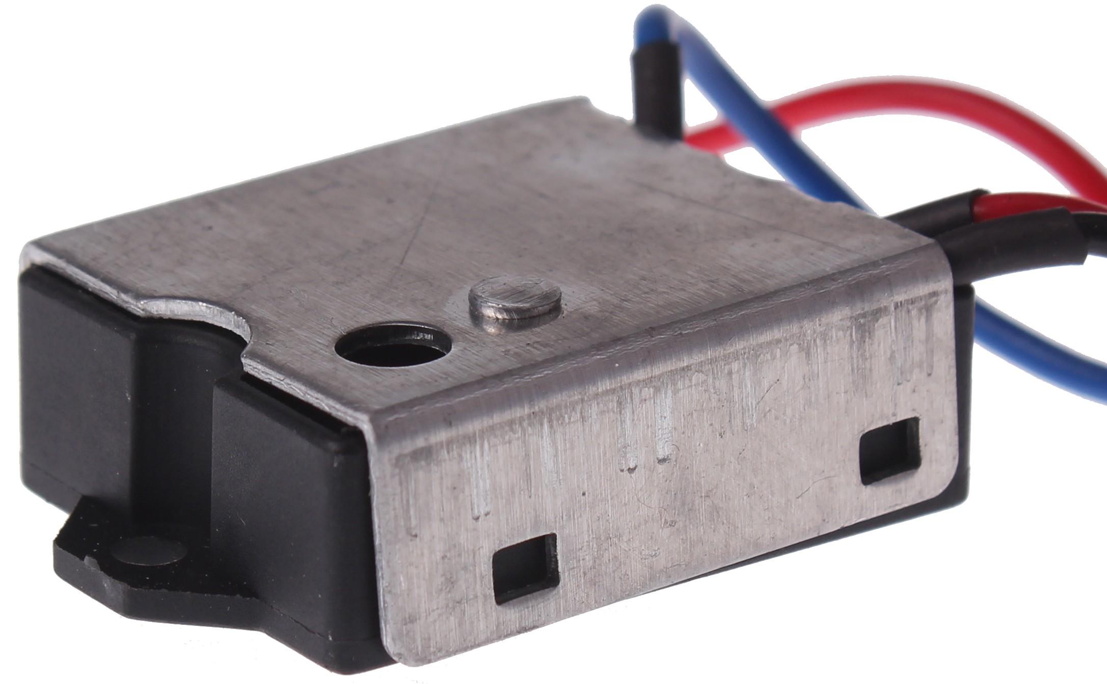 16A Sanftanlauf für Elektrowerkzeuge zb. Tischkreissägen 230V