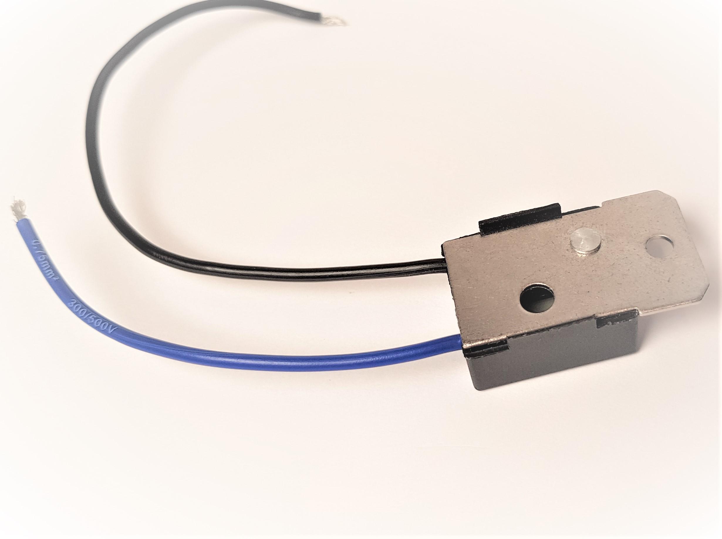 20A Sanftanlauf für Elektrowerkzeuge zb. Tischkreissägen 230V